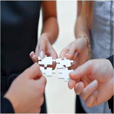 Consultoría Estratégica del Talento Humano