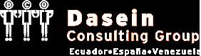 Dasein Consulting Group - Coaching y Consultoría Estratégica en Talento Humano